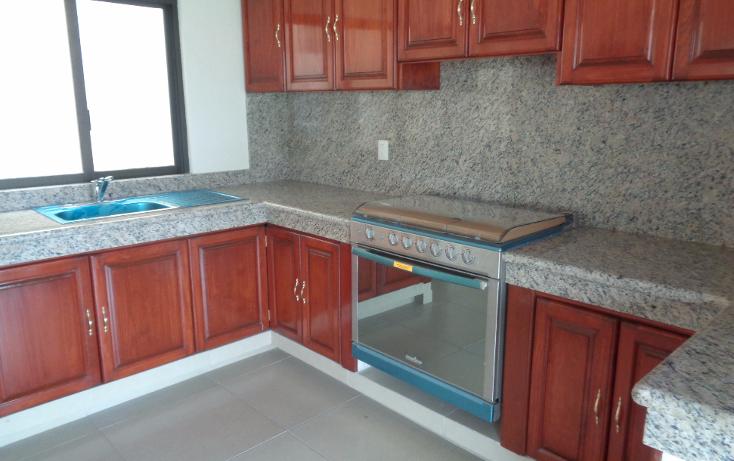 Foto de casa en venta en  , lomas de jiutepec, jiutepec, morelos, 1742070 No. 09