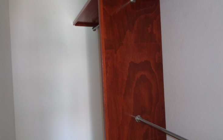 Foto de casa en venta en  , lomas de jiutepec, jiutepec, morelos, 1742070 No. 19