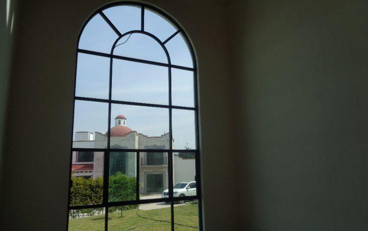 Foto de casa en venta en, lomas de jiutepec, jiutepec, morelos, 1743103 no 03