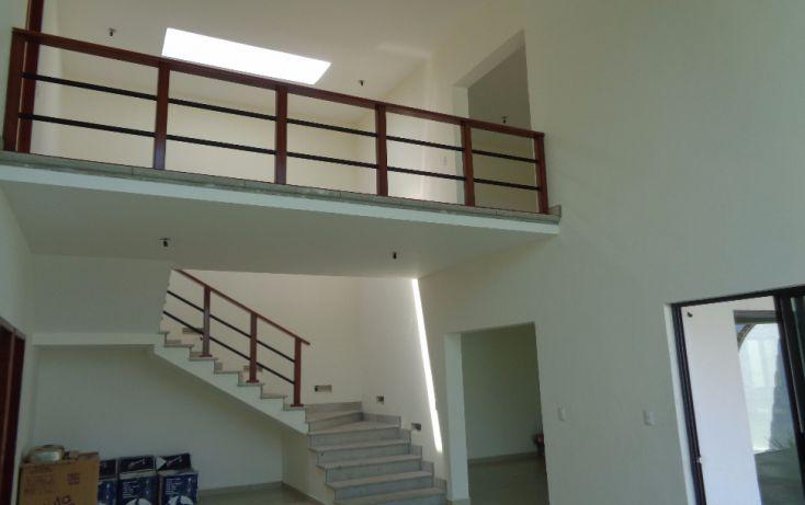 Foto de casa en venta en, lomas de jiutepec, jiutepec, morelos, 1743103 no 05