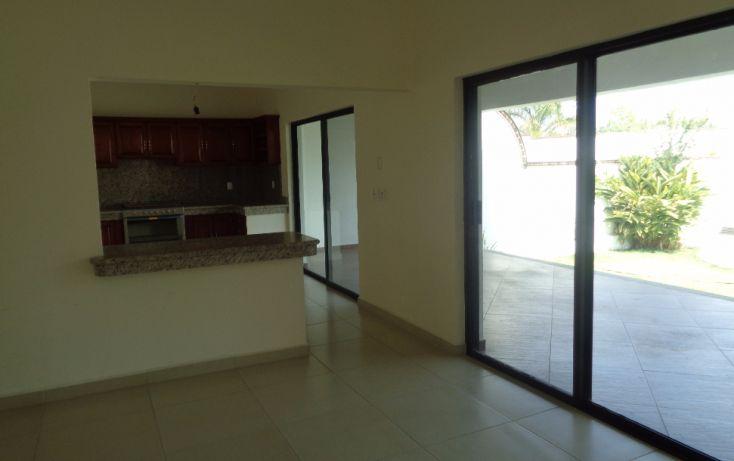 Foto de casa en venta en, lomas de jiutepec, jiutepec, morelos, 1743103 no 06