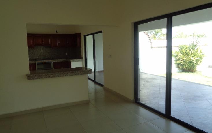 Foto de casa en venta en  , lomas de jiutepec, jiutepec, morelos, 1743103 No. 06