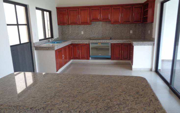 Foto de casa en venta en  , lomas de jiutepec, jiutepec, morelos, 1743103 No. 07