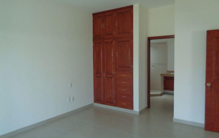 Foto de casa en venta en, lomas de jiutepec, jiutepec, morelos, 1743103 no 11