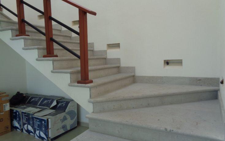 Foto de casa en venta en, lomas de jiutepec, jiutepec, morelos, 1743103 no 13