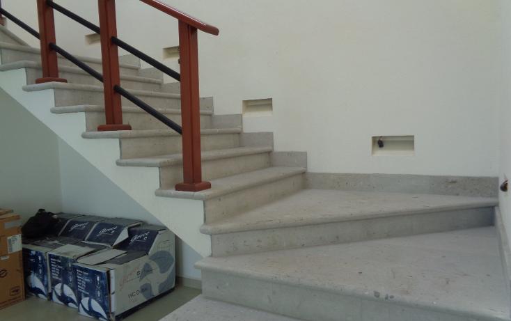 Foto de casa en venta en  , lomas de jiutepec, jiutepec, morelos, 1743103 No. 13