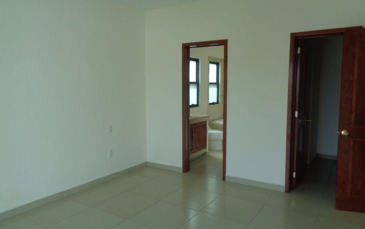 Foto de casa en venta en, lomas de jiutepec, jiutepec, morelos, 1743103 no 16