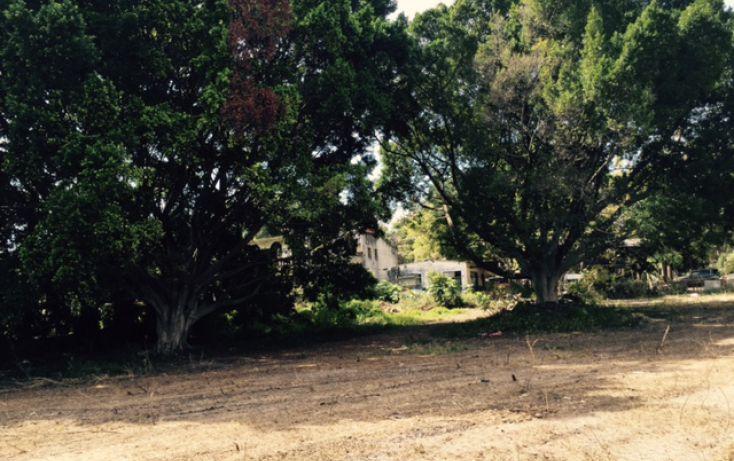 Foto de terreno habitacional en venta en, lomas de jiutepec, jiutepec, morelos, 1753524 no 02