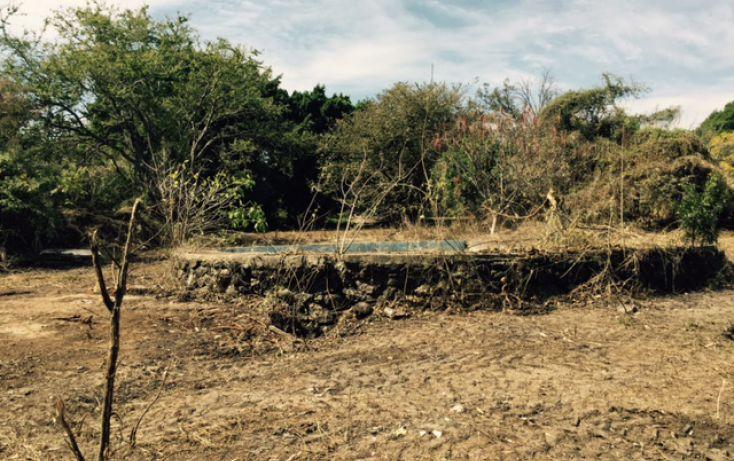 Foto de terreno habitacional en venta en, lomas de jiutepec, jiutepec, morelos, 1753524 no 04