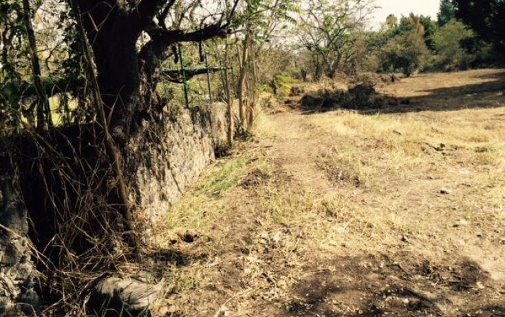 Foto de terreno habitacional en venta en, lomas de jiutepec, jiutepec, morelos, 1753524 no 10