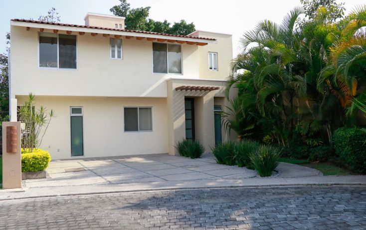 Foto de casa en venta en, lomas de jiutepec, jiutepec, morelos, 1965251 no 01