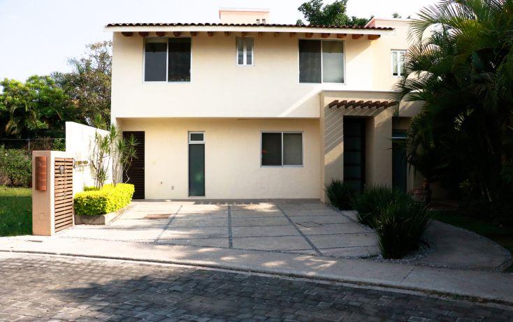 Foto de casa en venta en, lomas de jiutepec, jiutepec, morelos, 1965251 no 03