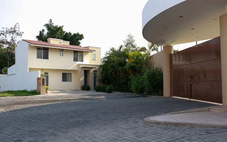 Foto de casa en venta en  , lomas de jiutepec, jiutepec, morelos, 1965251 No. 04