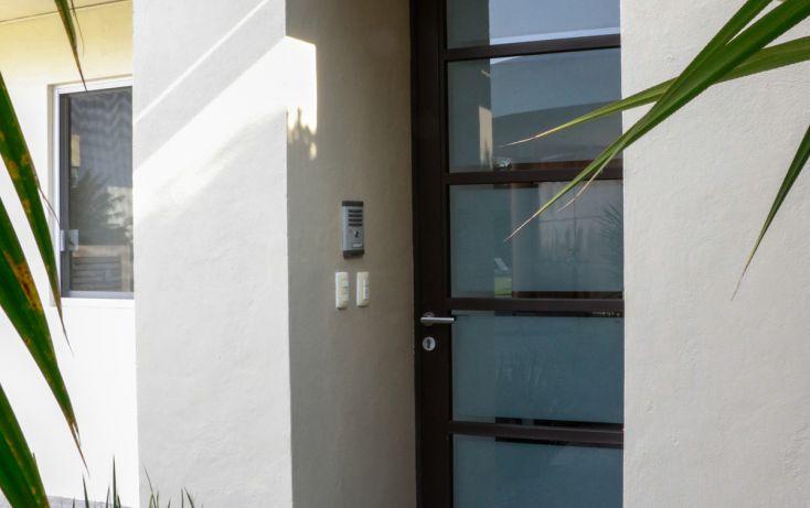 Foto de casa en venta en, lomas de jiutepec, jiutepec, morelos, 1965251 no 06