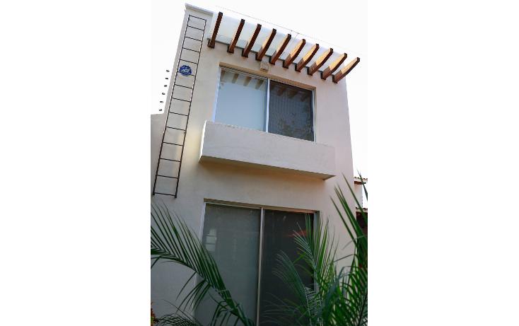 Foto de casa en venta en  , lomas de jiutepec, jiutepec, morelos, 1965251 No. 08
