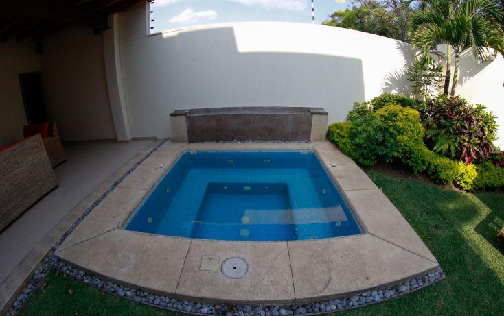 Foto de casa en venta en, lomas de jiutepec, jiutepec, morelos, 1965251 no 12