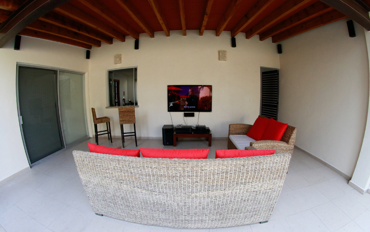 Foto de casa en venta en  , lomas de jiutepec, jiutepec, morelos, 1965251 No. 13