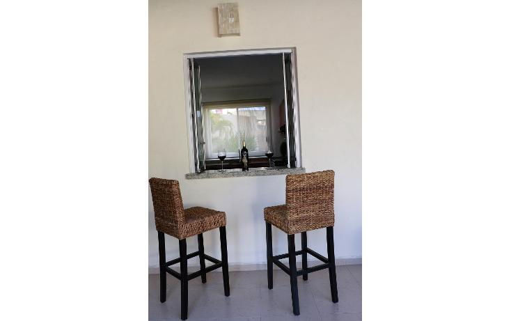 Foto de casa en venta en  , lomas de jiutepec, jiutepec, morelos, 1965251 No. 15
