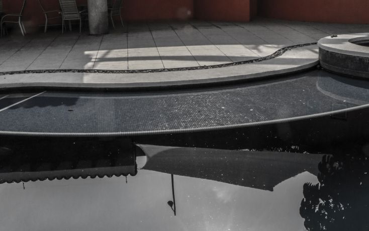 Foto de casa en venta en, lomas de jiutepec, jiutepec, morelos, 1965251 no 20
