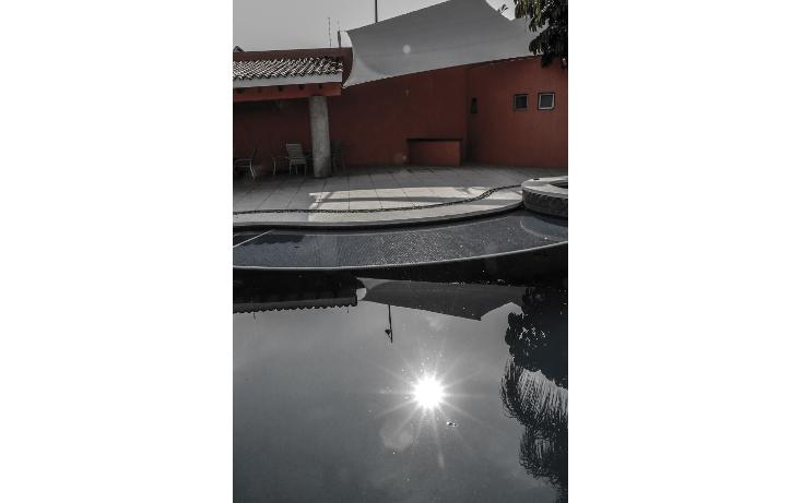 Foto de casa en venta en  , lomas de jiutepec, jiutepec, morelos, 1965251 No. 20