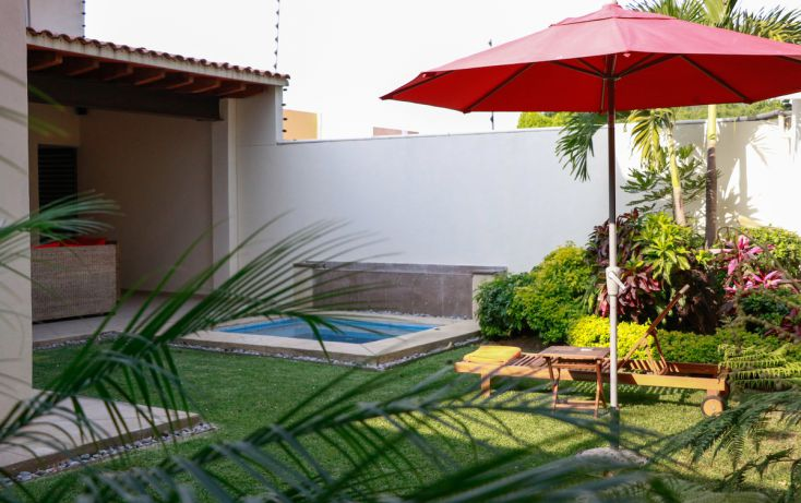 Foto de casa en venta en, lomas de jiutepec, jiutepec, morelos, 1965251 no 26