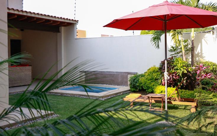 Foto de casa en venta en  , lomas de jiutepec, jiutepec, morelos, 1965251 No. 26