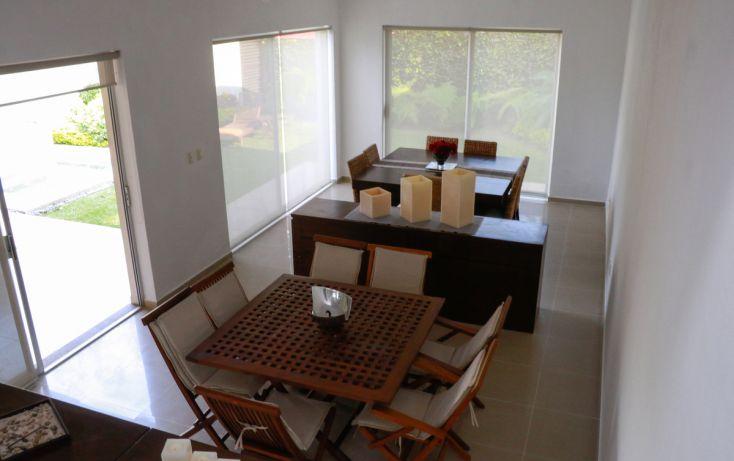 Foto de casa en venta en, lomas de jiutepec, jiutepec, morelos, 1965251 no 27