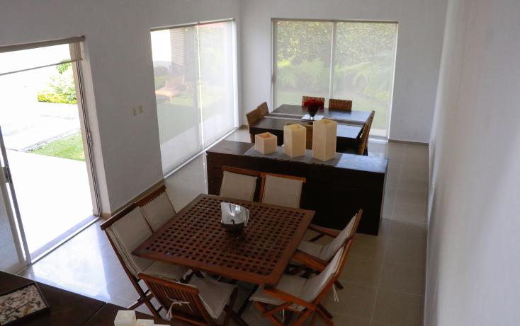 Foto de casa en venta en  , lomas de jiutepec, jiutepec, morelos, 1965251 No. 27