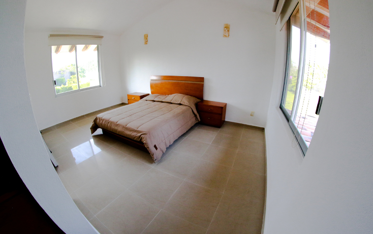 Foto de casa en venta en  , lomas de jiutepec, jiutepec, morelos, 1965251 No. 31