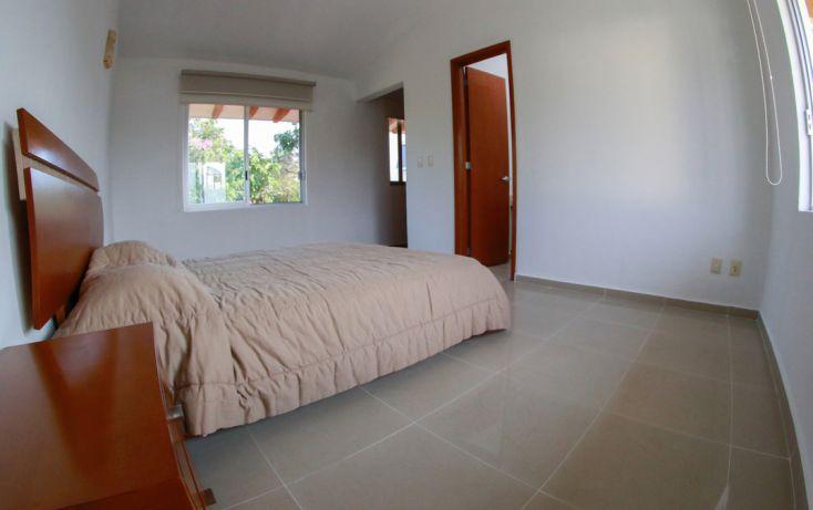 Foto de casa en venta en, lomas de jiutepec, jiutepec, morelos, 1965251 no 32