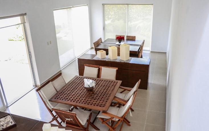 Foto de casa en venta en  , lomas de jiutepec, jiutepec, morelos, 1965251 No. 36