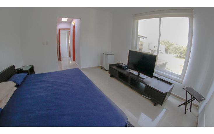 Foto de casa en venta en  , lomas de jiutepec, jiutepec, morelos, 1965251 No. 37