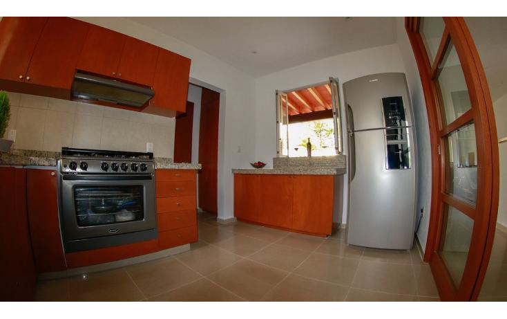 Foto de casa en venta en  , lomas de jiutepec, jiutepec, morelos, 1965251 No. 39