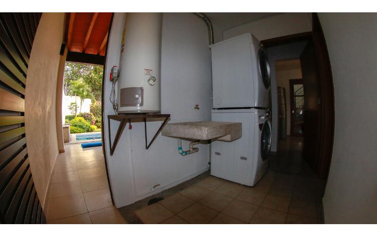 Foto de casa en venta en  , lomas de jiutepec, jiutepec, morelos, 1965251 No. 40