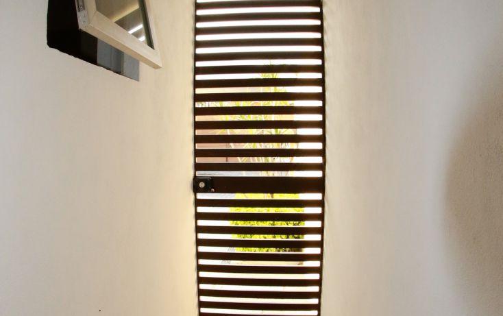 Foto de casa en venta en, lomas de jiutepec, jiutepec, morelos, 1965251 no 41