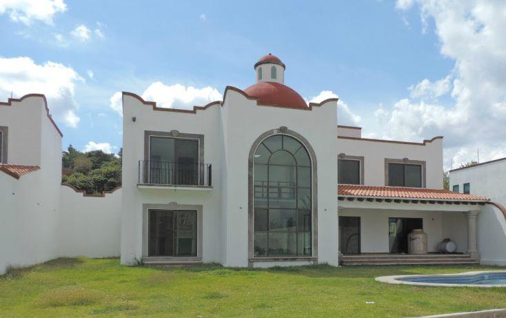 Foto de casa en venta en, lomas de jiutepec, jiutepec, morelos, 1974368 no 01