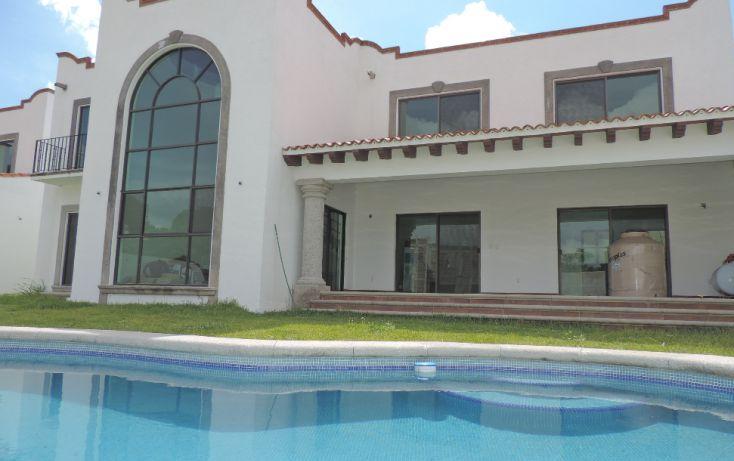 Foto de casa en venta en, lomas de jiutepec, jiutepec, morelos, 1974368 no 02