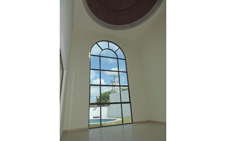 Foto de casa en venta en  , lomas de jiutepec, jiutepec, morelos, 1974368 No. 03