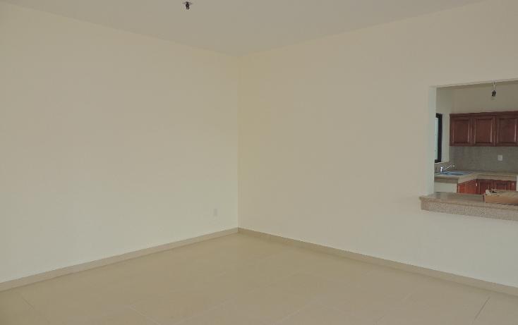 Foto de casa en venta en  , lomas de jiutepec, jiutepec, morelos, 1974368 No. 05