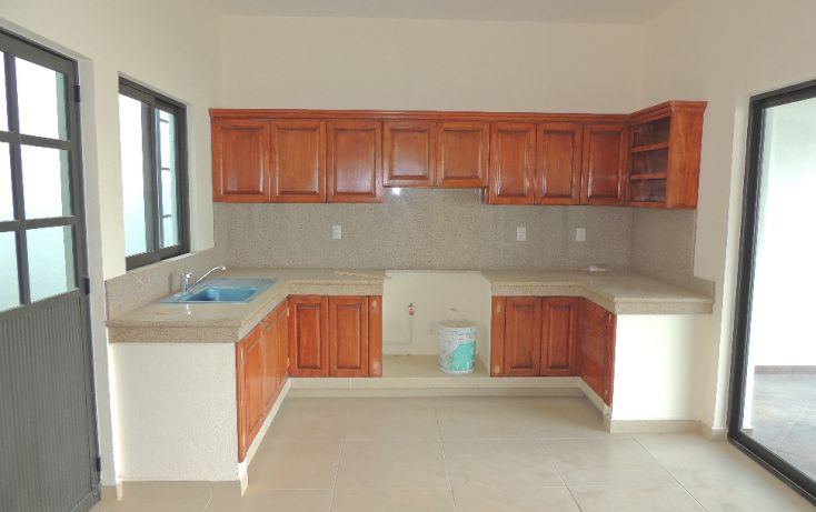 Foto de casa en venta en, lomas de jiutepec, jiutepec, morelos, 1974368 no 06