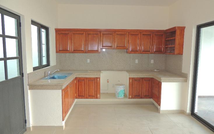 Foto de casa en venta en  , lomas de jiutepec, jiutepec, morelos, 1974368 No. 06