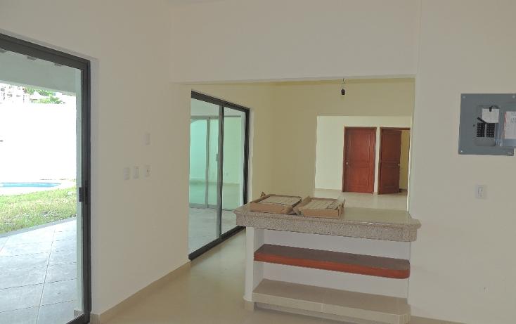 Foto de casa en venta en  , lomas de jiutepec, jiutepec, morelos, 1974368 No. 09