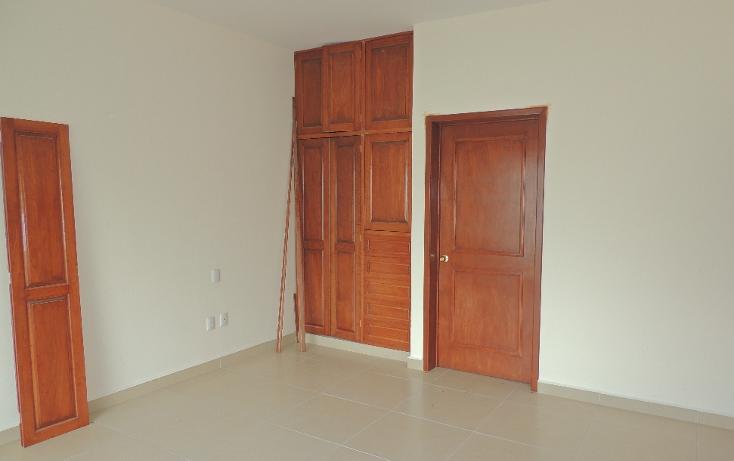 Foto de casa en venta en  , lomas de jiutepec, jiutepec, morelos, 1974368 No. 11