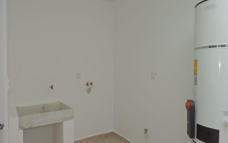Foto de casa en venta en, lomas de jiutepec, jiutepec, morelos, 1974368 no 22