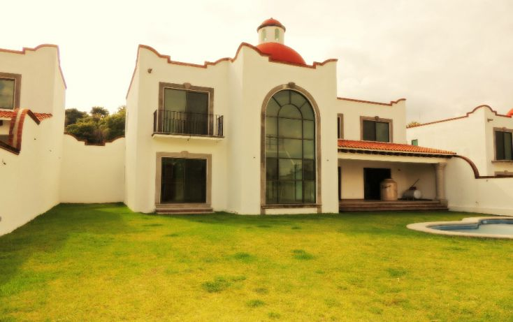Foto de casa en venta en, lomas de jiutepec, jiutepec, morelos, 1974368 no 23
