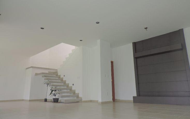 Foto de casa en venta en, lomas de jiutepec, jiutepec, morelos, 1990090 no 04