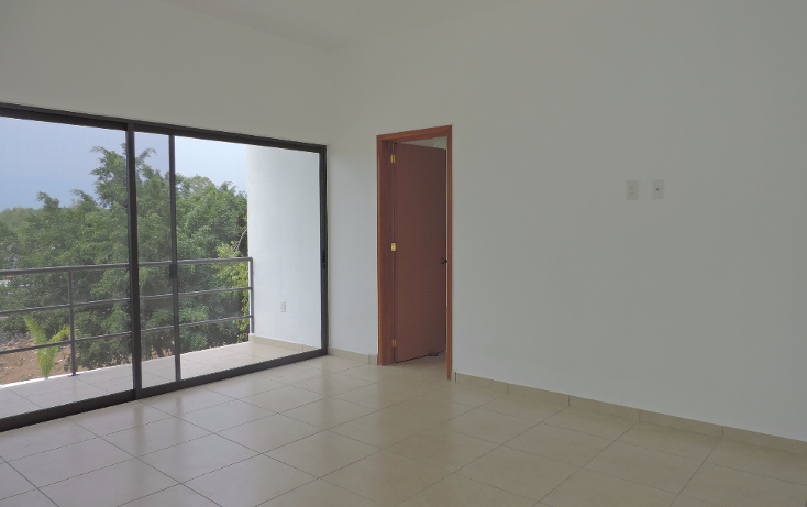 Foto de casa en venta en  , lomas de jiutepec, jiutepec, morelos, 1990090 No. 07