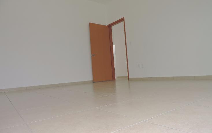 Foto de casa en venta en  , lomas de jiutepec, jiutepec, morelos, 1990090 No. 08
