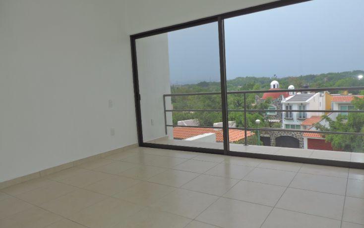 Foto de casa en venta en, lomas de jiutepec, jiutepec, morelos, 1990090 no 10