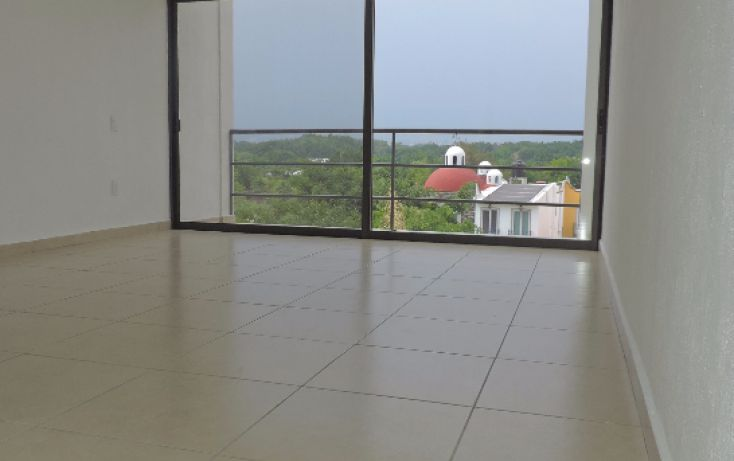Foto de casa en venta en, lomas de jiutepec, jiutepec, morelos, 1990090 no 11
